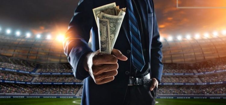 5 tips to consistently win at sports betting