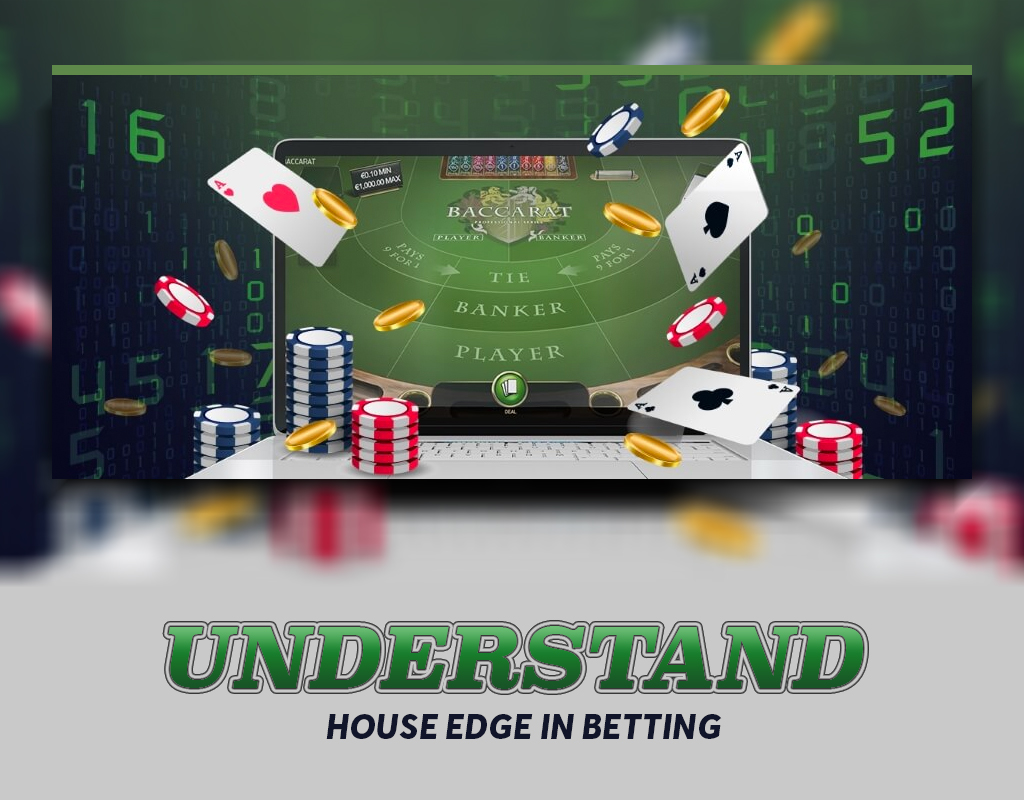 House edge on sports betting atletico madrid sevilla betting preview
