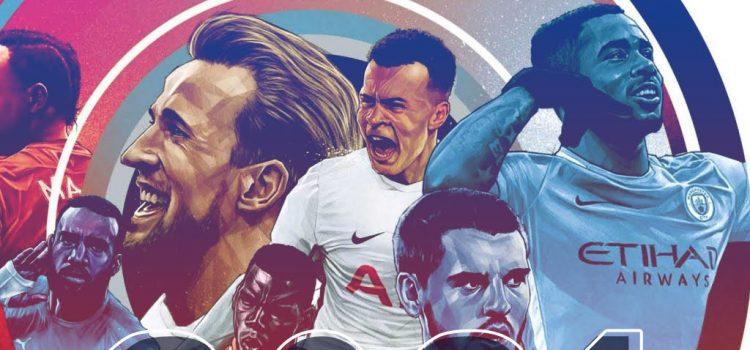 2021 English Premier League Previews