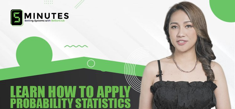 Learn How To Apply Probability Statistics In Sports Betting With BettorClub Blog Featured Image