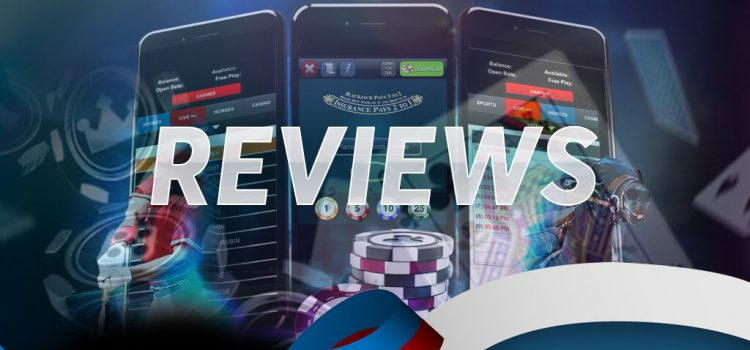 Philippines Online Betting Market Reviews