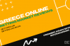 Greece Online Betting Market Blog Featured Image